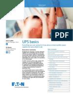 Wp1530005en Ups Basics