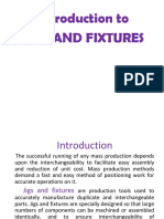 CHAPT_INTRODUCTION_TO_JIGS_AND FIXTURES.pdf