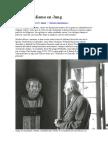 Almazán, Angel - Cristo-Sí Mismo en Jung.docx