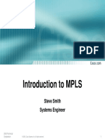 Intro_to_mpls.pdf