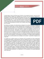 u3_ensayo_problemas_ambiente_.doc