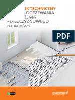 7.purmo_ogrzewanie_podlogowe_poradnik_techniczny.pdf