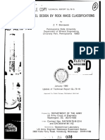 a219783 tunnel design by RMR beinawski.pdf