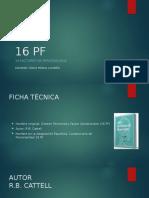 16pfcurso-141008003619-conversion-gate02.pptx