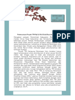 Perencanaan Proyek TPA Rp1.docx