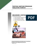 01-proposalpengadaanperalatanotomotif2012-120801215330-phpapp02.pdf