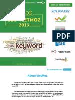 SEO-Ebook-VietMoz-2013.pdf