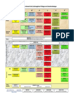 Normenuebersicht ZfP 20-10-2015