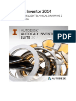 autodesk_inventor_2014_1.pdf