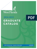 2014-15-graduate