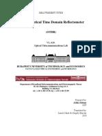 otdr_eng.pdf
