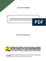 Penyempurnaan Manual Kelembagaan  Pengelola Polder Berbasis Masyarakat Studi Kasus Kota Semarang (Kali Banger).pdf