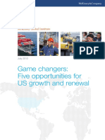 MGI_Game_changers_US_growth_and_renewal_Full_report.pdf