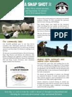 annual report 15-16 3 3