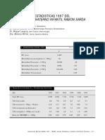 est.pdf