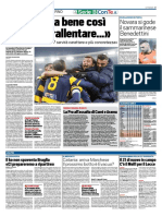 TuttoSport 02-01-2016 - Calcio Lega Pro