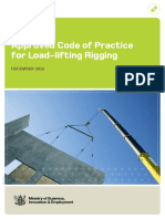 rigging-load-lifting-acop.pdf