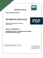 Informep9