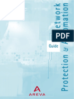 Network-Protection-Automation-Guide-Areva-1.pdf