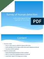 HOG Method for Human Detection_Nguyen the Manh_12-18Dec15