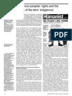 Kenrick Et Al-2004-Anthropology Today