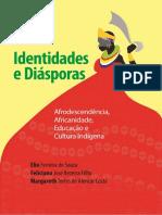 EBOOK_AFRABRA2.pdf