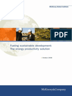 MGI_Fueling_sustainable_energy_productivity_solution_perspective.pdf