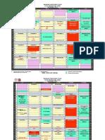 Kpm Calendar 2016_final-Bpt