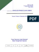 Jurnal vol 13 2 2010.pdf