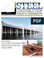 steel sheet and pipe piles for port.pdf