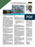 Fallbesprechungen - Schamanismus Zeitung