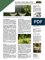 Heilsame Gespräche - Schamanismus Zeitung