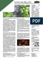 schamanenstube-blatt-2015.05.04.pdf