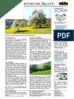 schamanenstube-blatt-2015.05.18.pdf