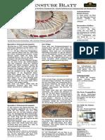 schamanenstube-blatt-2015.06.29.pdf