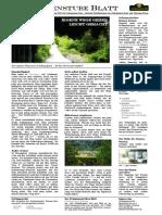 schamanenstube-blatt-2015.08.10.pdf