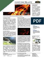 schamanenstube-blatt-2015.08.31.pdf