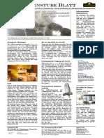 schamanenstube-blatt-2015.09.07.pdf