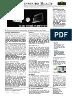 schamanenstube-blatt-2015.10.19.pdf