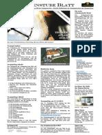 schamanenstube-blatt-2015.11.23.pdf