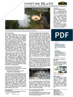 schamanenstube-blatt-2015.11.02.pdf