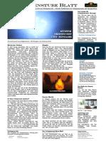 schamanenstube-blatt-2016.02.15.pdf