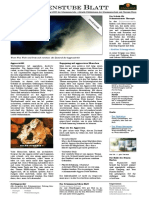 schamanenstube-blatt-2016.03.21.pdf