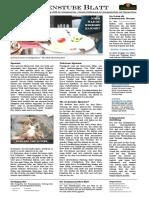 schamanenstube-blatt-2016.03.14.pdf