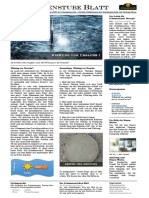 schamanenstube-blatt-2016.04.25.pdf