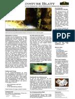 schamanenstube-blatt-2016.08.22.pdf