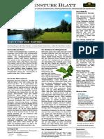 schamanenstube-blatt-2016.08.15.pdf