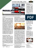 schamanenstube-blatt-2016.08.29.pdf