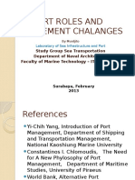 INTRODUCTION IN PORT MANAGEMENT.pptx
