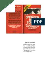 Operation_Mind_Control_-_Walter_Bowart.pdf